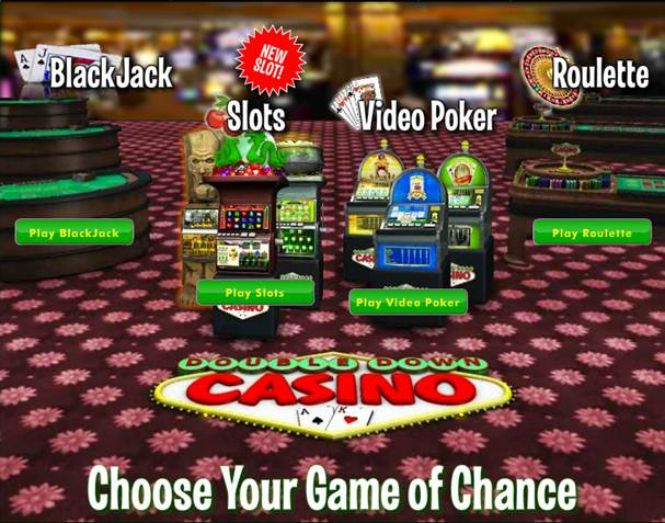 Cheats fr online casinos casino hearts