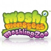 Dustbin Bieber will see double in Moshi Monsters: Moshling Zoo for DS
