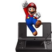 Nintendo plans digital item transactions, but still says no way to free-to-play