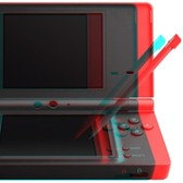 A Nintendo 3DS revamp is in the works with ... less 3D? [Rumor]