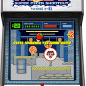 The Domino's Noid triumphantly returns in ... a Facebook advergame