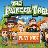 Pioneer Trail Bring Back Some Souvenirs Mission: Everything you need to know