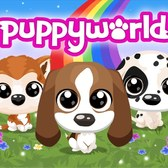 Puppy lovers unite as OMGPop pulls in $20k daily from Puppy World