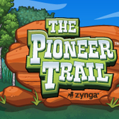 Pioneer Trail Cheats and Tips: Where them thar Hidden Missions at?