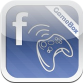 Play CityVille, Army Attack on your iPad with GameBox for Facebook