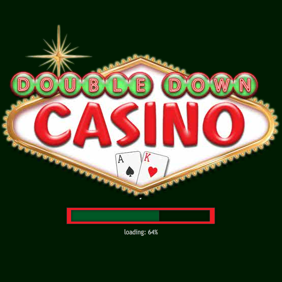 Casino poker cash game 11