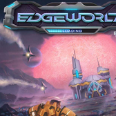 Kabam trades dragons for desert planets in Edgeworld for Facebook