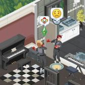 The Sims Social: How to make