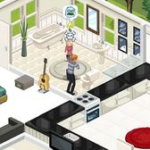 Exclusive! Putting the 'social' into The Sims Social [video + interview]