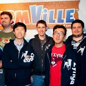 Zynga shows mad StarCraft 2 skills in the After Hours Gaming League