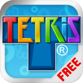 Get (the real) Tetris on your Android phone for the cool price of 'free'