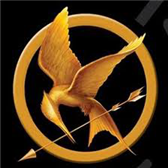 The Hunger Games Facebook game rumored to return this September