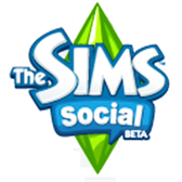 The Sims Social thanks players, comes out as beta in official email update