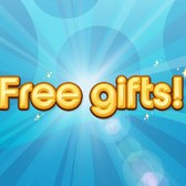 The Sims Social: Didn't get your free Fan Page gifts? Join the club