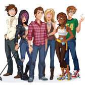 The Sims Social explodes, the thi