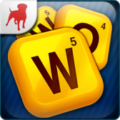 Word warriors find a new arena in Words with Friends for Facebook