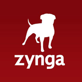 CityVille scores Zynga Social Center; send return gifts in one click