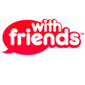 Zynga caught in another fight, this time, over 'With Friends' brand