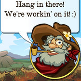 Zynga to FrontierVille players: Sorry for the rollback bug, have some XP!