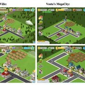 Zynga drags Google into legal battle with Vostu, but aren't they bros? [Updated]