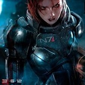 Mass Effect for Facebook looks even more likely, job posting suggests
