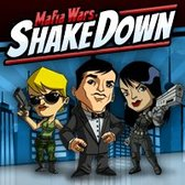Very sneaky, Zynga: Mafia Wars Shakedown revealed for iOS devices