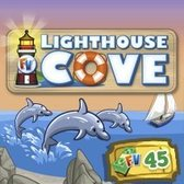 FarmVille Sneak Peek: Will Lighthouse Cove cost 45 Farm Cash?