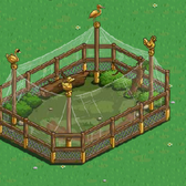 FarmVille Aviary Habitat: Everything you need to know