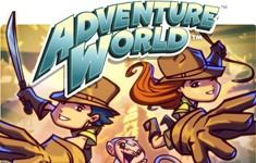 adventure world cheats zynga faq questions