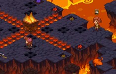 adventure world cheats preview
