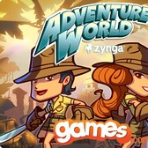 Adventure World Cheats & Tips Guide