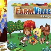 FarmVille: Earn a free Monkey for playing Adventure World