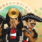 CityVille Mexican theme expands with Statue of Independence, Cantina and more