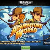 Adventure World rockets to over 9 million players, thanks to promotions