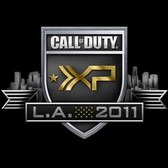 Call of Duty lands on Facebook ... in its upcoming Elite social network