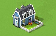 cityville cheats doggie daycare upgrade