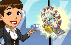 cityville cheats ferris wheel