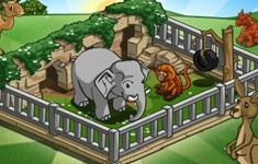 farmville cheats zoo habitat goals