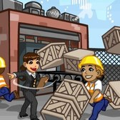 CityVille: Skip the farming; just purchase your Goods with City Cash
