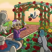 CityVille Rose Garden Goals: Everything you need to know