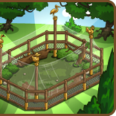 FarmVille Sneak Peek: No angry birds in this upcoming Aviary