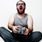 Half of all U.S. social gamers own a game console, RockYou study says
