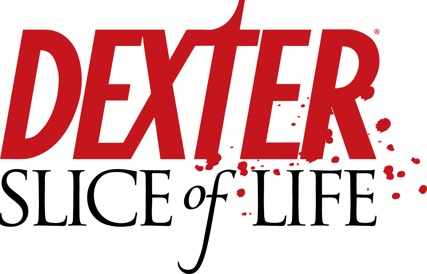 Dexter Slice of Life