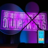 Game Developers Choice Online Awards Audience Award: Vote for your fave Facebook game