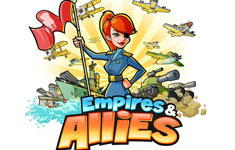 empires allies cheats