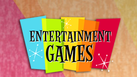 Entertainment Games Inc logo