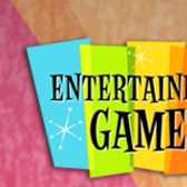 Entertainment Games looks to revive soap op