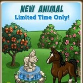 FarmVille Animal Sanctuary theme grows in surprise market update