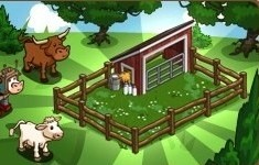farmville cheats cow pasture