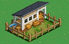 farmville cheats horse paddock